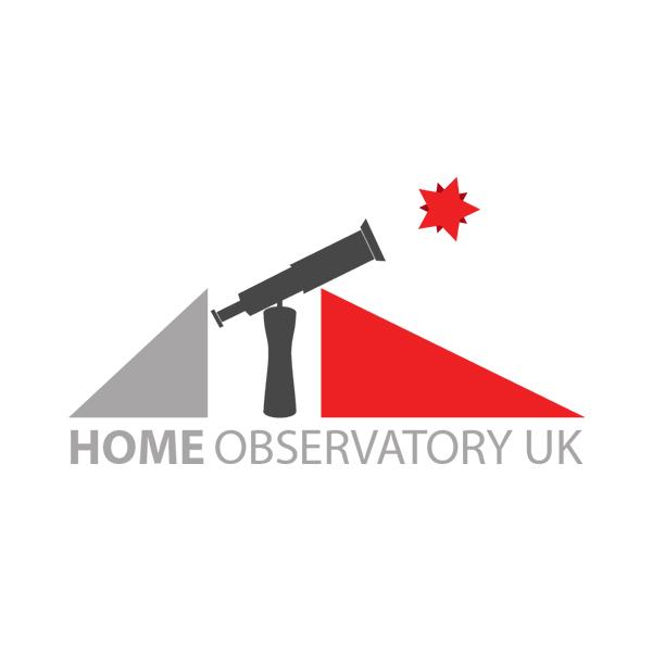 Home Observatory UK - Wooden Home Observatories